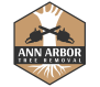 Ann Arbor Tree Removal